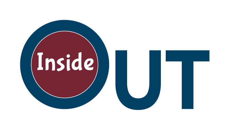 Inside Out Toastmasters